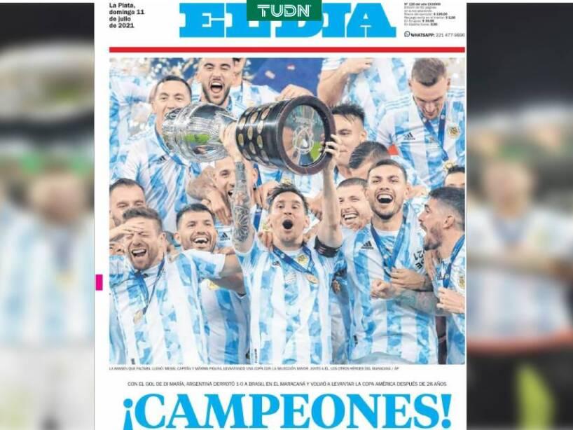 portada-argentina-campeon-9.jpeg