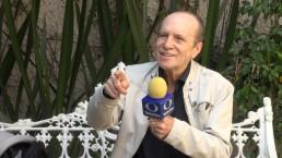 Juan Carlos Colombo, otra víctima de Teresa