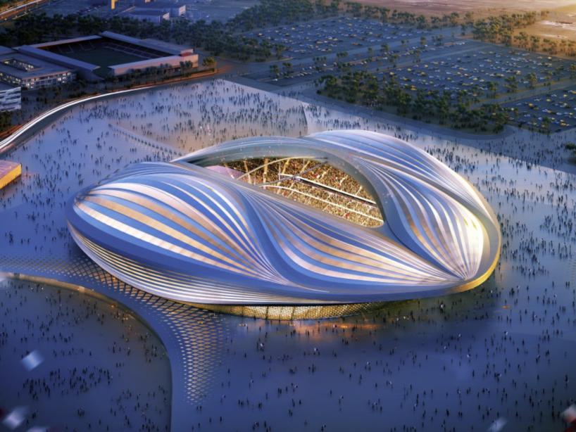 Qatar 2022, 20.png