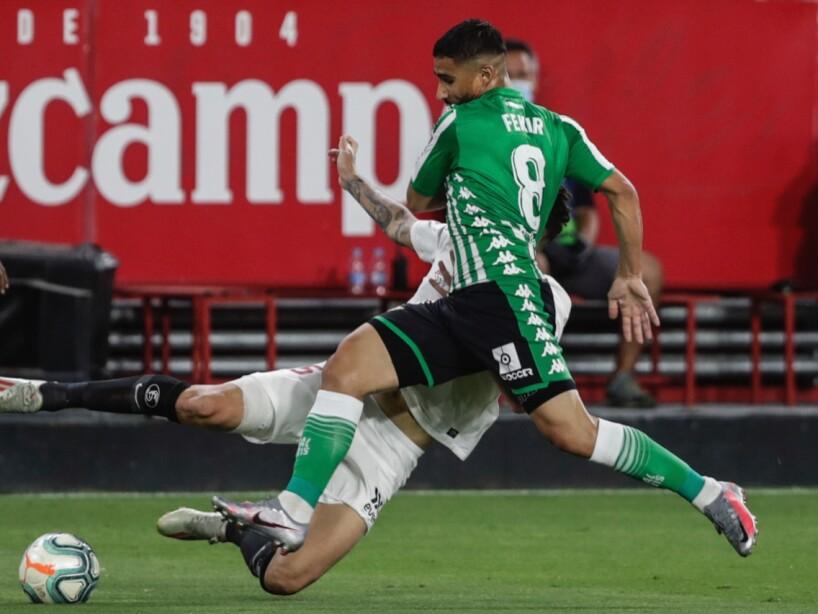 Sevilla vs Betis, 2.jpeg