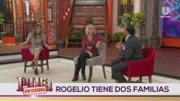 Laura sin censura: Mujer admite haber sido 'la otra' durante 16 años, pero no descansará hasta ser la esposa