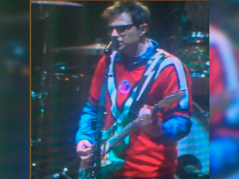 Rivers Cuomo (Weezer).png