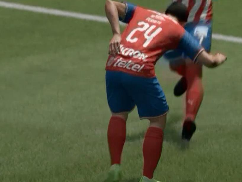 9 Chivas América.png