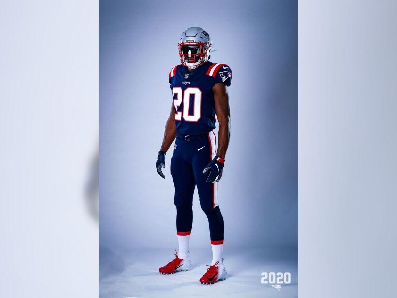 Patriots, 28.jpg