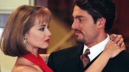 Estos padres de las telenovelas, ¡están a toda madre!
