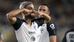 Pizarro confiesa por qué celebra imitando a Joker