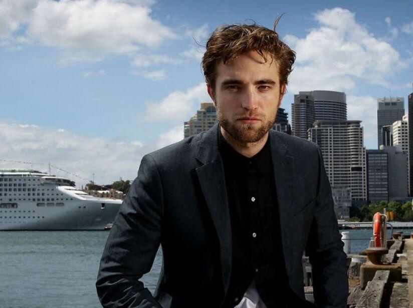 La revista Forbes lo nombró una de las celebridades más poderosas del mundo en el Forbes Celebrity 100.
