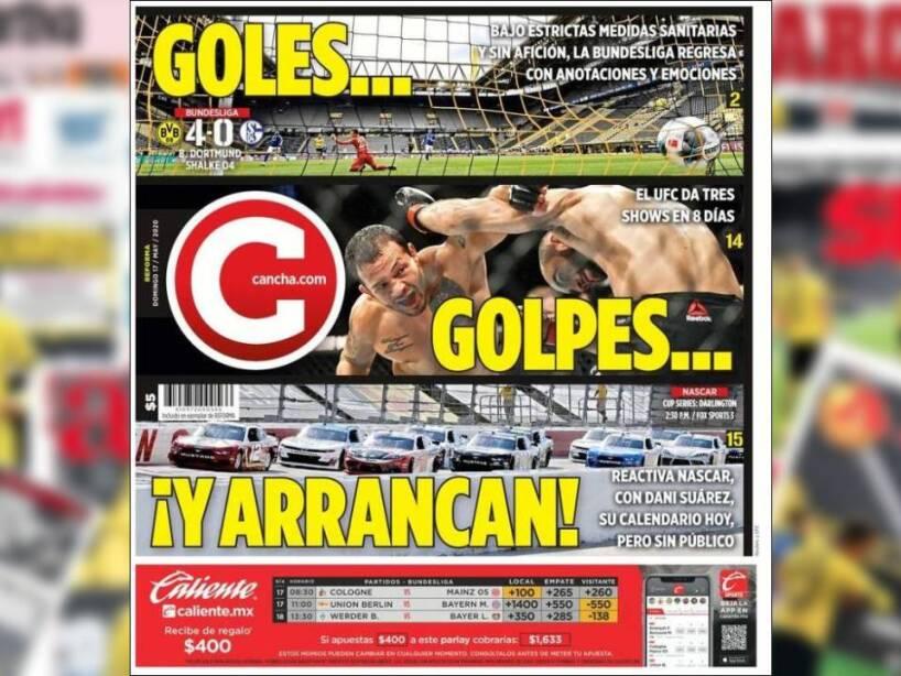 4 Prensa Deportiva.jpg
