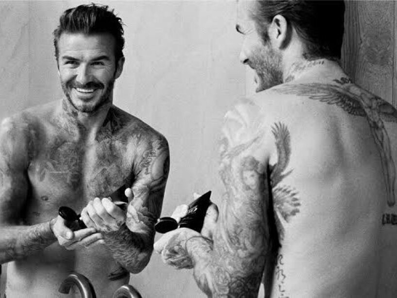 David Beckham (8).jpg