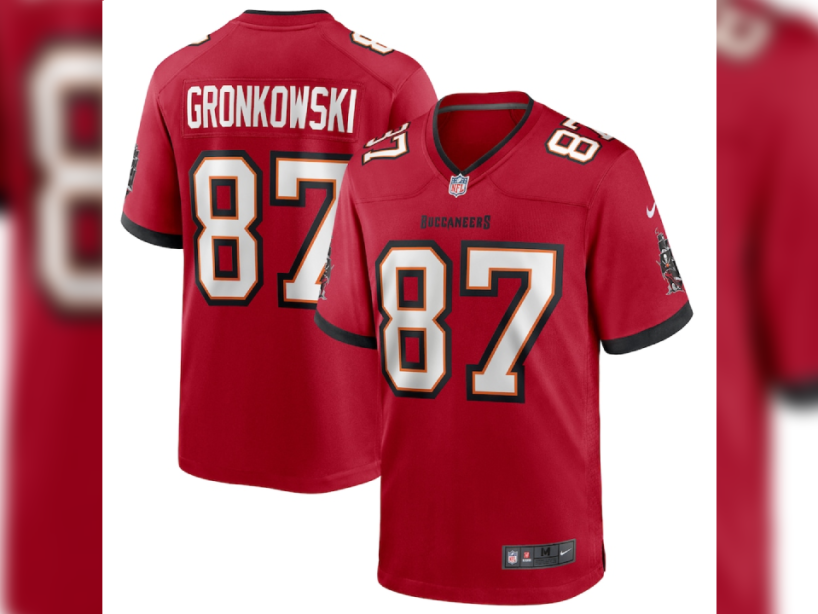 Gronkowski Red.png