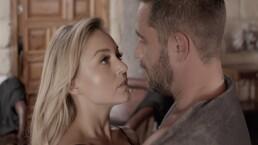 C53: Lucía quiere pasar el resto de su vida con 'Jacobo'