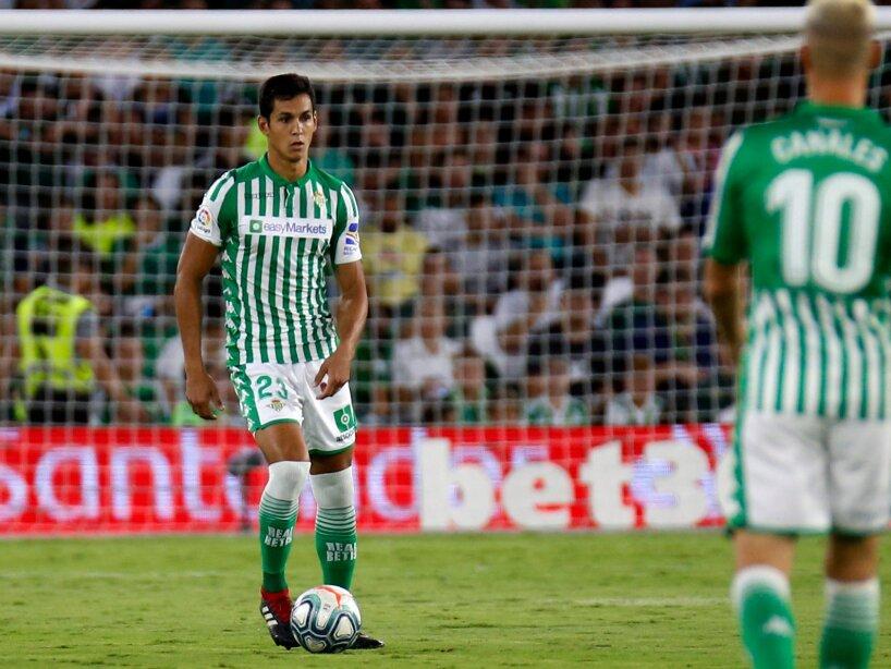 Betis - Leganés, La Liga 3.jpg