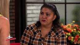 """La 3ra en Discordia: """"Mi pareja me estafó"""""""