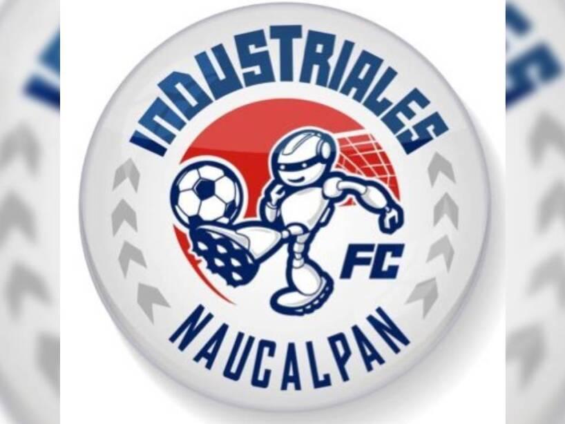 Industriales Naucalpan FC.jpg