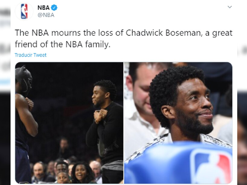 Chadwick Boseman (1).jpg