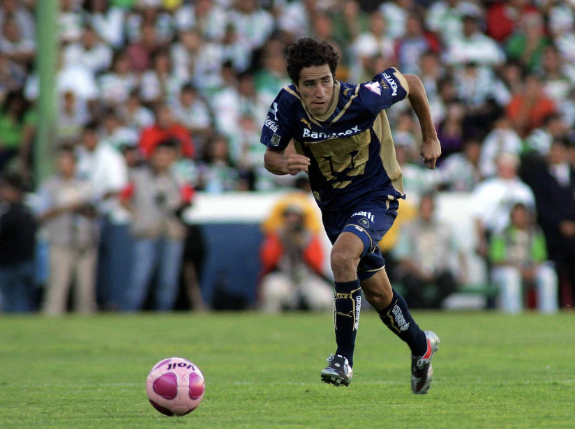 Efraín Juárez.png