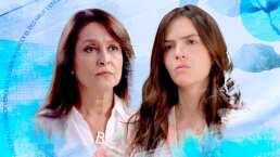 ¿Te perdiste 'Vencer el Desamor'? Disfruta AQUÍ siete peleas de Bárbara y Ariadna