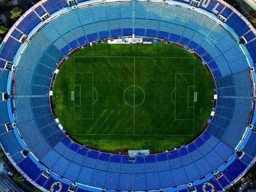 estadio azul.jfif
