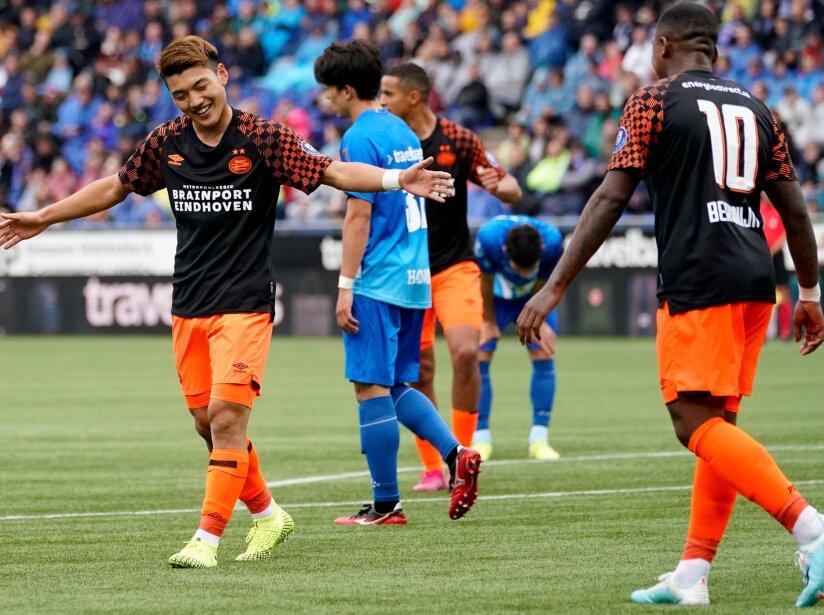 PSV vs Zwolle3.jpg