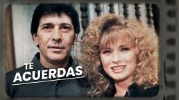 ¿#TeAcuerdas de la telenovela 'Valeria y Maximiliano'?