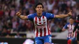 ¿Cuáles son las claves del repunte del Guadalajara en la Liga MX?