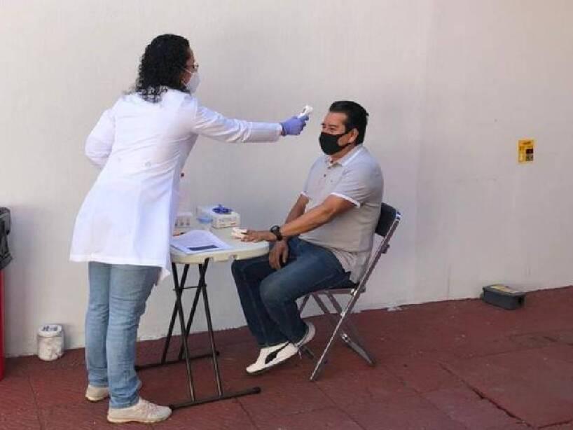Chivas pruebas coronavirus (12).jpg