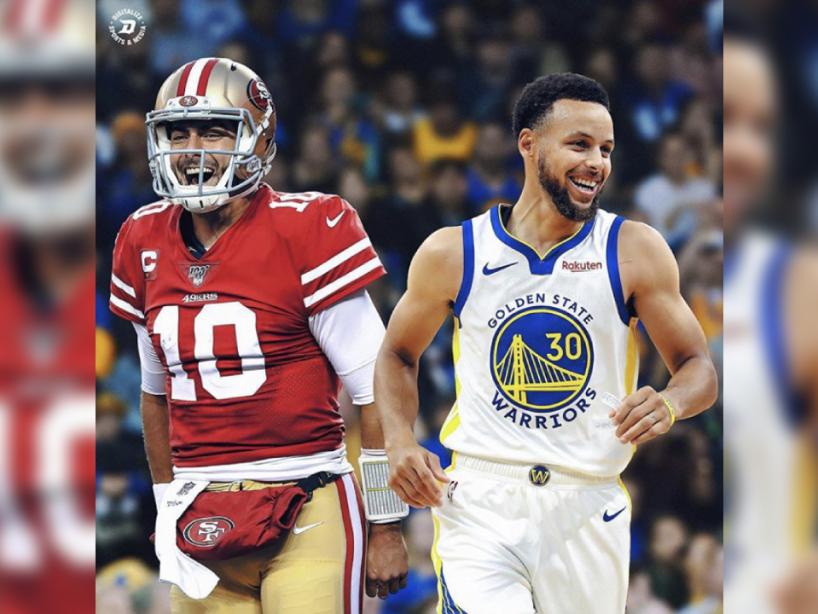 NFL Y NBA, 3.png