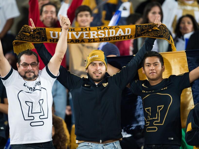 11131215JDI_FV_UNAM_UANL_FANS