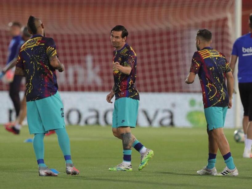 Messi, 5.jpeg
