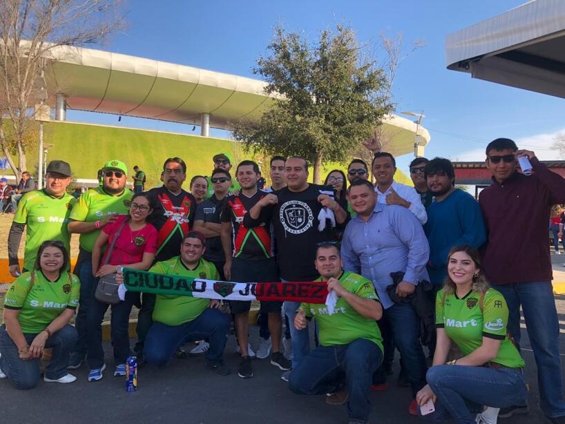 Color Chivas vs Juárez 9.jpeg