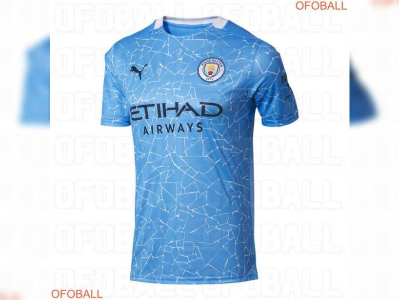 3 Manchester City.jpg