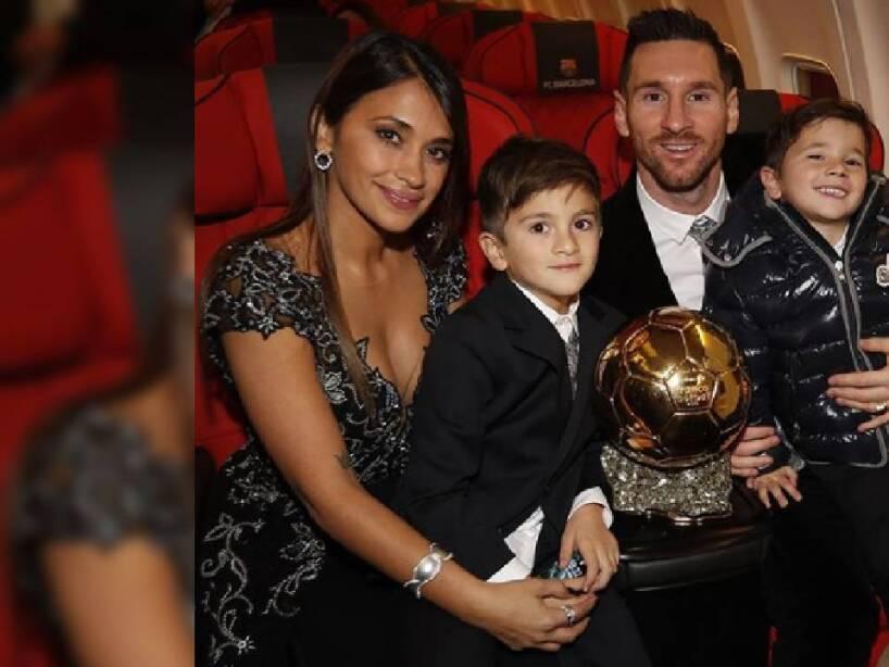 Antonella Rocuzzo Messi (1).jpg