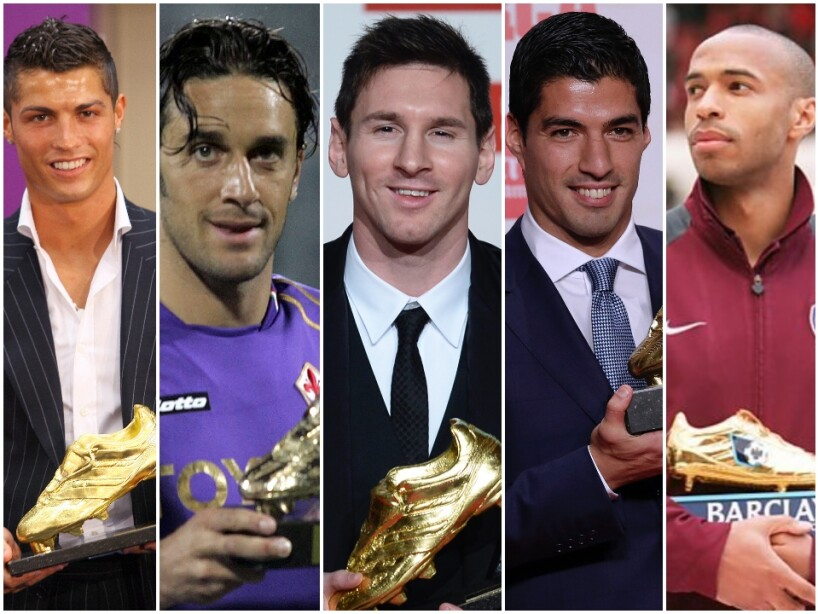 Golden Boot MX.jpg