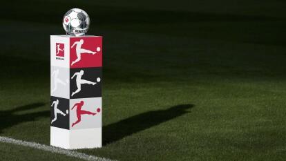 La Bundesliga llegó a su fin y aqui repasamos quienes son los afortunados que jugarán Champions League, Europa League y quienes son los desafortunados que descienden.
