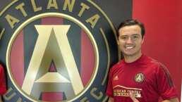'Cubo' Torres no tiene equipo en la MLS y Austin FC puede rescatarlo