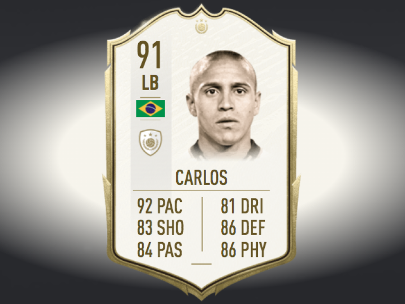 3 Roberto Carlos.png