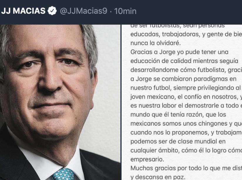 JJ Macías.png