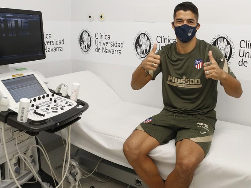 Luis Suárez Altético de Madrid (6).jpg