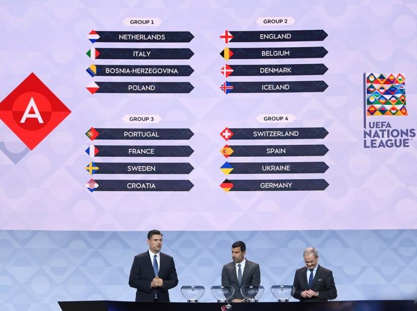3 uefa nations league lo que debes saber .jpg