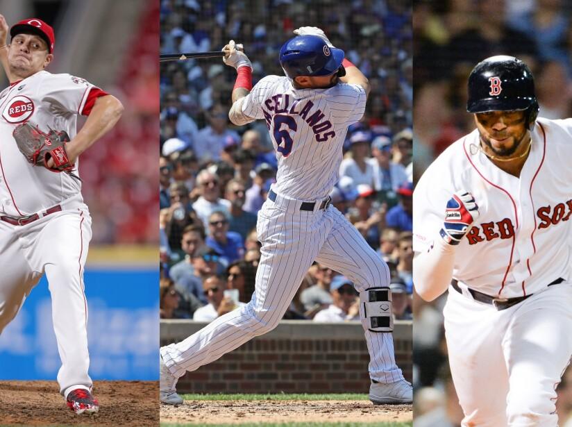 Películas Béisbol 090819.jpg