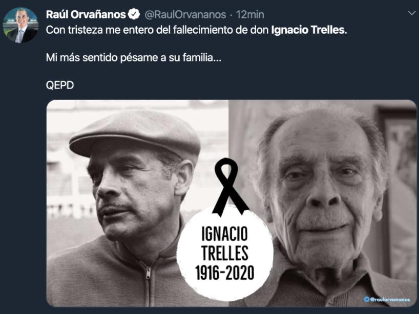Condolenciasa Ignacio Trelles, 4.png