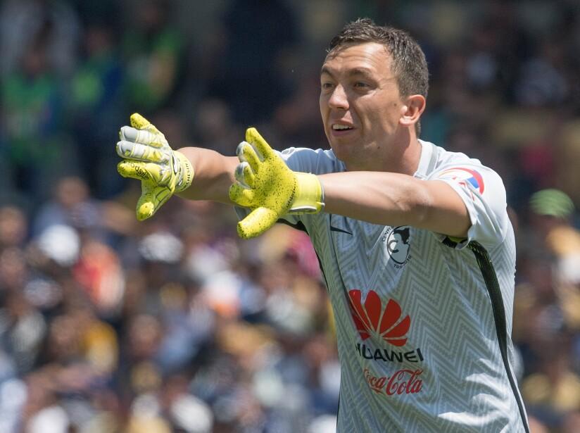 Para diciembre del 2016, Santos Laguna anunció su venta definitiva al Club América.