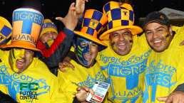 Afición extranjera no podrá entrar a Catar al Mundial de Clubes