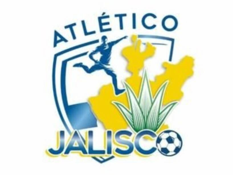 Atlético Jalisco.jpg