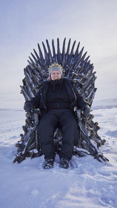 trono noruega.jpg