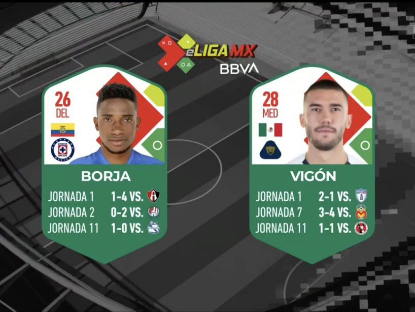 eLiga MX, Cruz Azul vs Pumas, 14.png