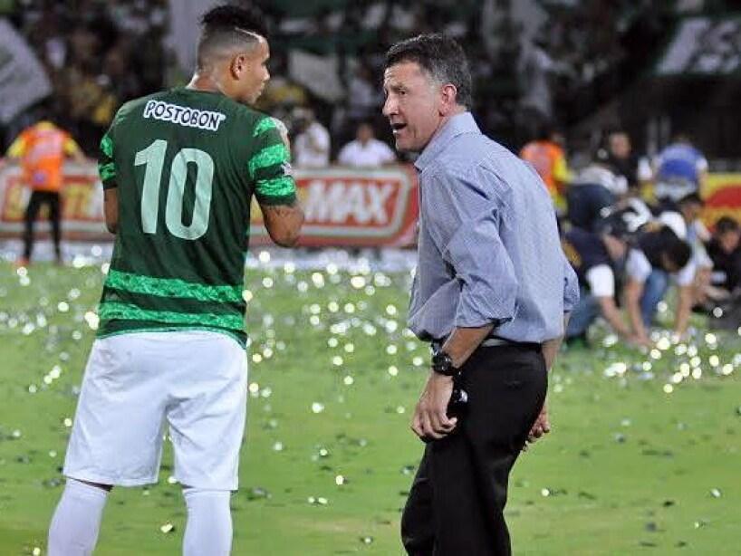 12 Juan Carlos Osorio.jpg