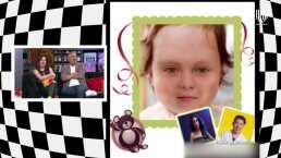 DGeneraciones: Así sería 'el hijo' de Michelle Renaud y Daniel Sosa