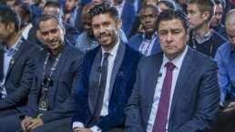 """Tena sobre Oro Olímpico: """"La decisión más difícil fue elegir entre Jiménez y Pulido"""""""