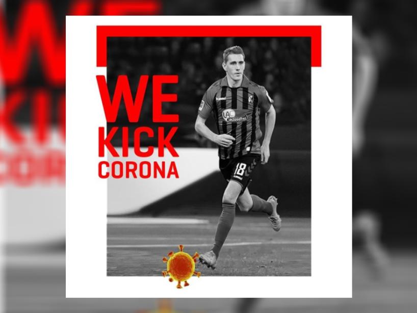 4 donaciones deportistas coronavirus.png